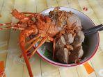 lobsterbakso.jpg