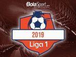logi-liga-1-2019-shopee.jpg