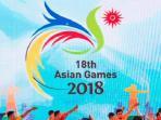 logo-asian-games_20160320_163831.jpg