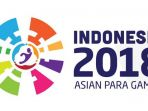 logo-asian-para-games-2018_20180904_114713.jpg