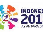 logo-asian-paragames_20181006_175619.jpg
