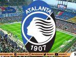 logo-atalanta-di-stadion-san-siro-milan.jpg
