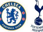 logo-chelsea-vs-tottenham-hotspur.jpg