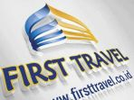 logo-first-travel_20170825_113311.jpg