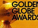 logo-golden-globe-award_20170109_094903.jpg