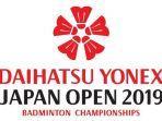 logo-japan-open-2019.jpg