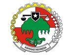 logo-koperasi-indonesia.jpg