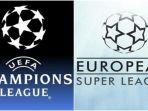 logo-liga-champions-dan-european-super-league.jpg