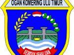 logo-pemerintah-kabupaten-oku-timur_20160412_155855.jpg