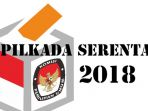 logo-pilkada-serentak-2018_20170916_143324.jpg