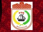logo-psm-makassar_20150403_033503.jpg