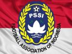logo-pssi_20150606_021916.jpg