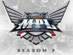 logo-resmi-mpl-indonesia-season-7.jpg
