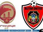 logo-sriwijaya-fc-logo-blitar-united.jpg