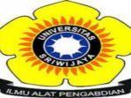 logo-universitas-sriwijaya-unsri.jpg