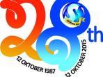 logo_20151011_235323.jpg