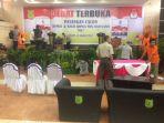 lokasi-debat-kandidat-bupati-musibanyuasin_20170116_140205.jpg