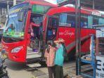 loket-bus-empat-lawang-jkt.jpg
