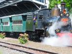 lokomotif-b-2503_20161028_141814.jpg