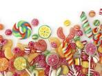 lolypoop-candy.jpg