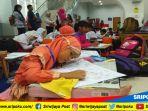 lomba-menggambar-lrt-bersama-pt-kai-divre-iii-palembang_20180920_130002.jpg