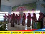 lomba-qasidah-tingkat-kabupaten-empatlawang_20180307_141648.jpg