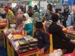 lomba-unique-food-di-atrium-ptc-mall_20171103_134625.jpg