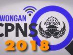 lowongan-cpns-2018_20180509_075921.jpg