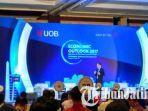 lowongan-kerja-bank-uob-indonesia-untuk-lulusan-d3-dan-s1-tawarkan-general-development-program.jpg