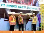 lowongan-kerja-bumn-pt-nindya-karya-september-2021.jpg