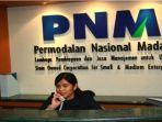 lowongan-kerja-bumn-pt-permodalan-nasional-madani-oktober-2021.jpg