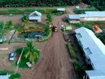 lowongan-kerja-sriwijaya-palm-oil-group-agustus-2021.jpg