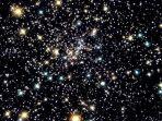 luar-angkasa_20180519_140722.jpg