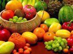 macam-buah.jpg