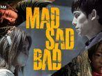 mad-sad-bad-2014.jpg