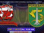 madura-united-vs-persebaya-surabaya-piala-indonesia.jpg