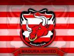 madura-united_20160512_195842.jpg