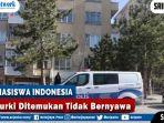 mahasiswa-indonesia-di-turki-ditemukan-tidak-bernyawa-di-kamar-dengan-posisi-tidur-terbaring.jpg
