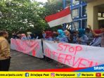 mahasiswa-universitas-islam-negeri-uin-raden-fatah-palembang_20180816_115224.jpg