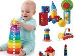 mainan-anak-anak_20170805_123335.jpg