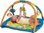 mainan-bayi-bayi-bermain_20170127_144915.jpg