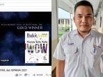majalah-bukit-asam-meraih-penghargaan-gold-winner.jpg