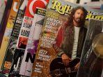 majalah-rolling-stones_20180105_044556.jpg