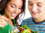 makan-sayuran-diet-sayuran.jpg