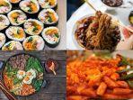 makanan-ala-drama-korea-begini-resep-untuk-membuatnya-mudah-dan-praktis-untuk-dicoba-di-rumah.jpg