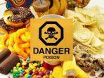 makanan-berbahaya_20170608_133232.jpg