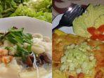 makanan-khas-palembang-hl.jpg