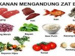 makanan-mengandung-zat-besi_20180518_133436.jpg