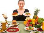 makanan-sehat1_20170815_101527.jpg