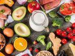 makanan-sehat2-makanan-bergizi2.jpg